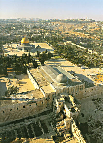 area-masjid-alqsa