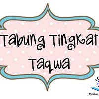 label tabung 3