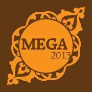 mega dp