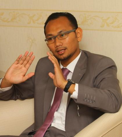 Ibrahim HIMMAH