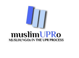 muslimpro-official-logo