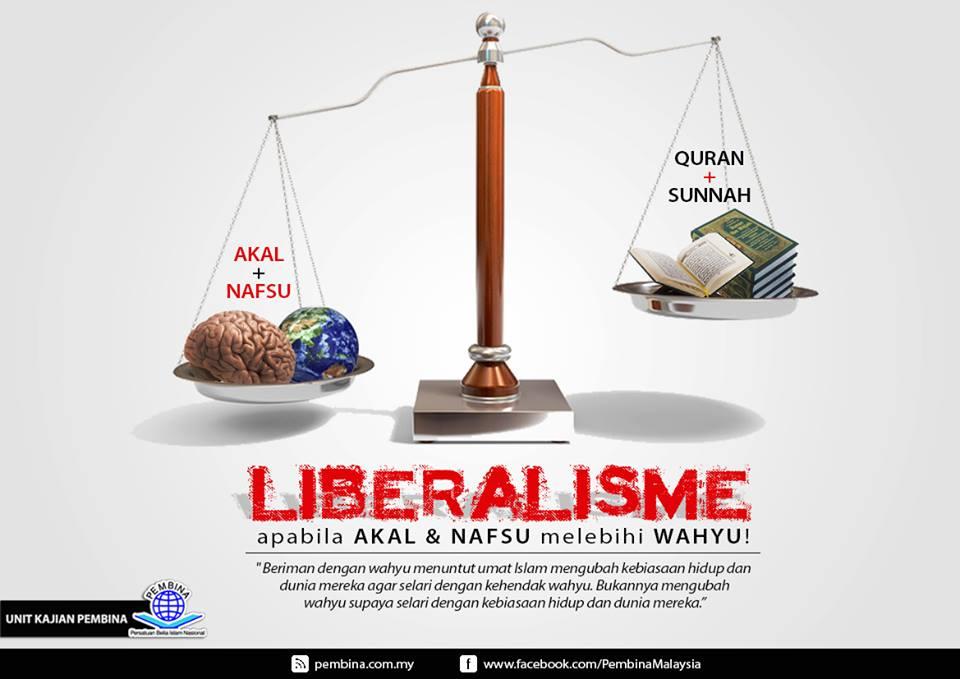 liberalisme 2