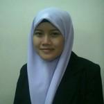 Tokoh Akademik: Anugerah Perdana Menteri Milik Nurdiana Zwlkifli