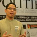 Menjawab salah faham pluralisme agama Dr. Mujahid, Dr. Maza dan Dr. Chandra