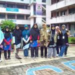 Misi Bantuan Banjir Kuantan 2013: Perkongsian Untuk Sukarelawan