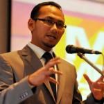 Penganjur 'Johor for Jesus' permain pihak berkuasa