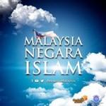 Perlu ke jadi Muslim apologetik untuk tunjukkan keindahan Islam?