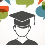 Pesanan buat Mahasiswa Baru oleh Presiden PEMBINA