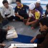 Kisah sehebat Sang Murabbi buat Penggerak Dakwah PEMBINA