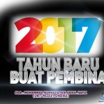 Tahun Baru Buat PEMBINA