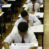 Sijil UEC Dan Ancaman Terhadap Kedaulatan Malaysia