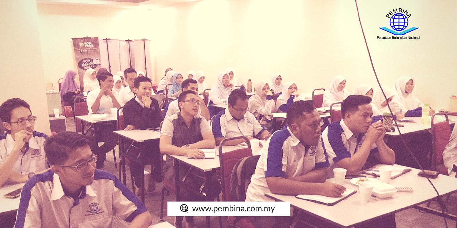 6 Kelebihan buat Junior apabila mencari Senior Berpengalaman di IPT