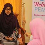 Islam Menolak Hari Valentine