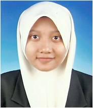 Arifah : Siswi mesti kuat fizikal dan rohani