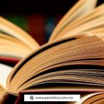 5 tips untuk Cemerlang Semasa 'study week'